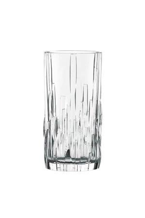 longdrinkglas Shu Fa - set van 4
