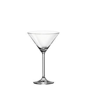 cocktailglazen Daily 27 cl 6 stuks