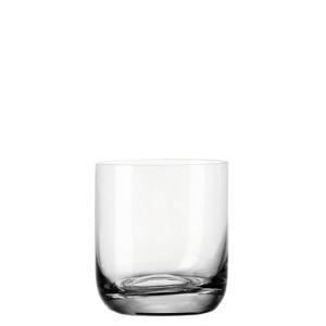 whiskyglazen Daily 32 cl 6 stuks