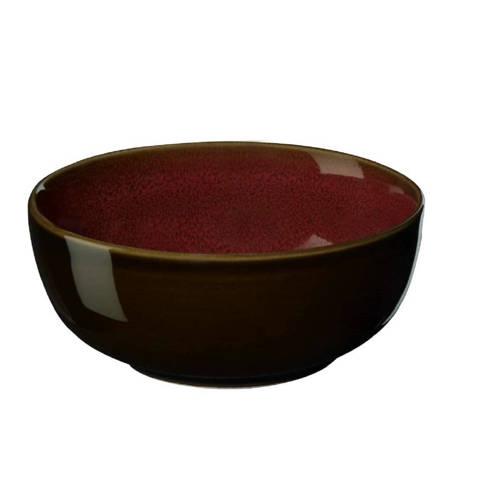 ASA Selection schaal Kolibri Rusty Red (??13 cm)