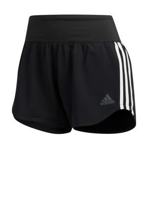 Designed4Training sportshort zwart