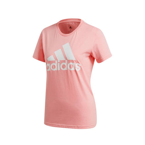 adidas Performance T-shirt BATCH OF SPORT CO TEE