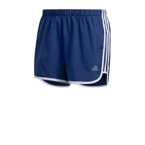 adidas Women's Marathon 20 Short Korte broeken