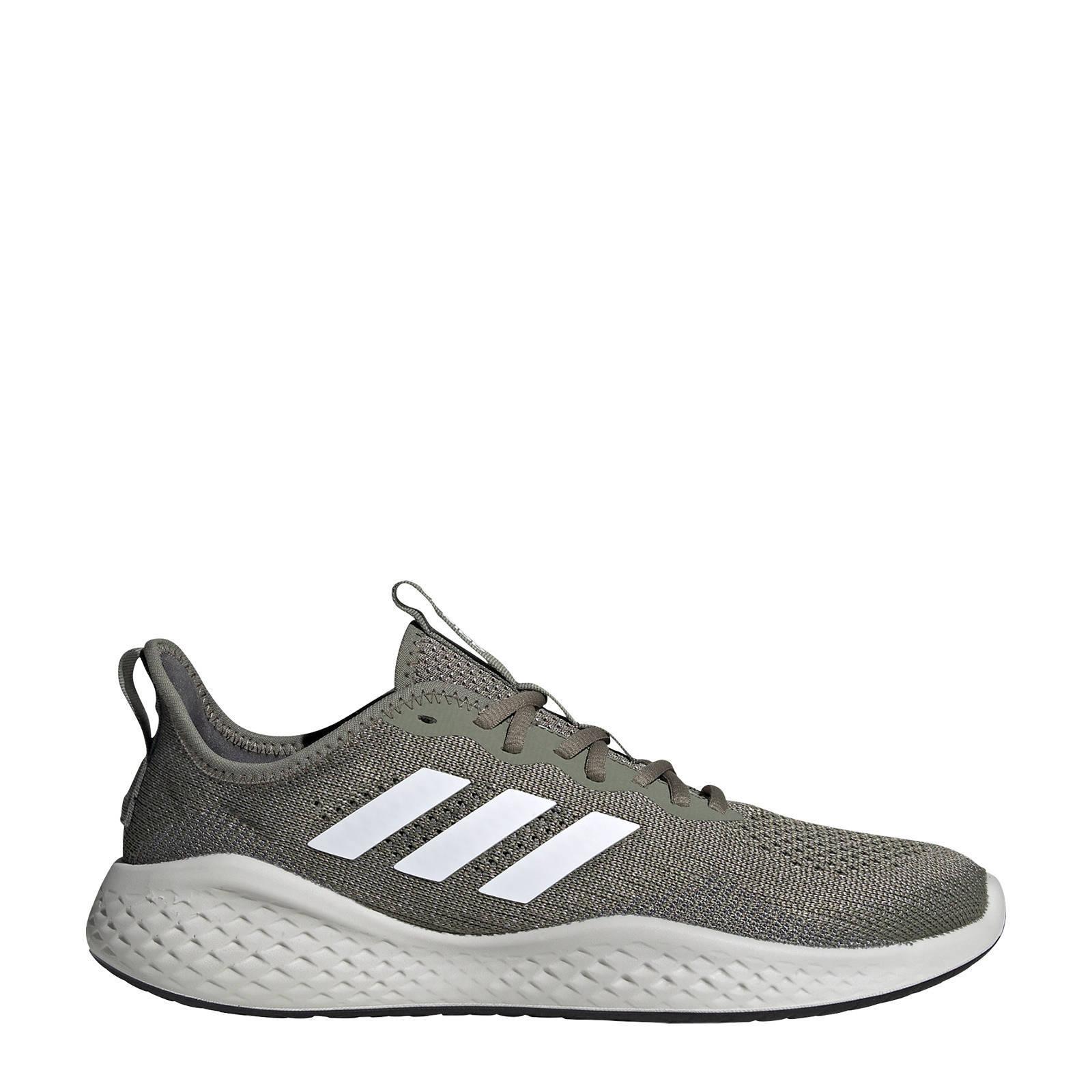 adidas heren sneakers bij wehkamp Gratis bezorging vanaf 20.