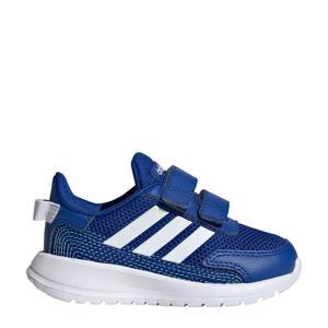 Tensaur Run I sneakers blauw