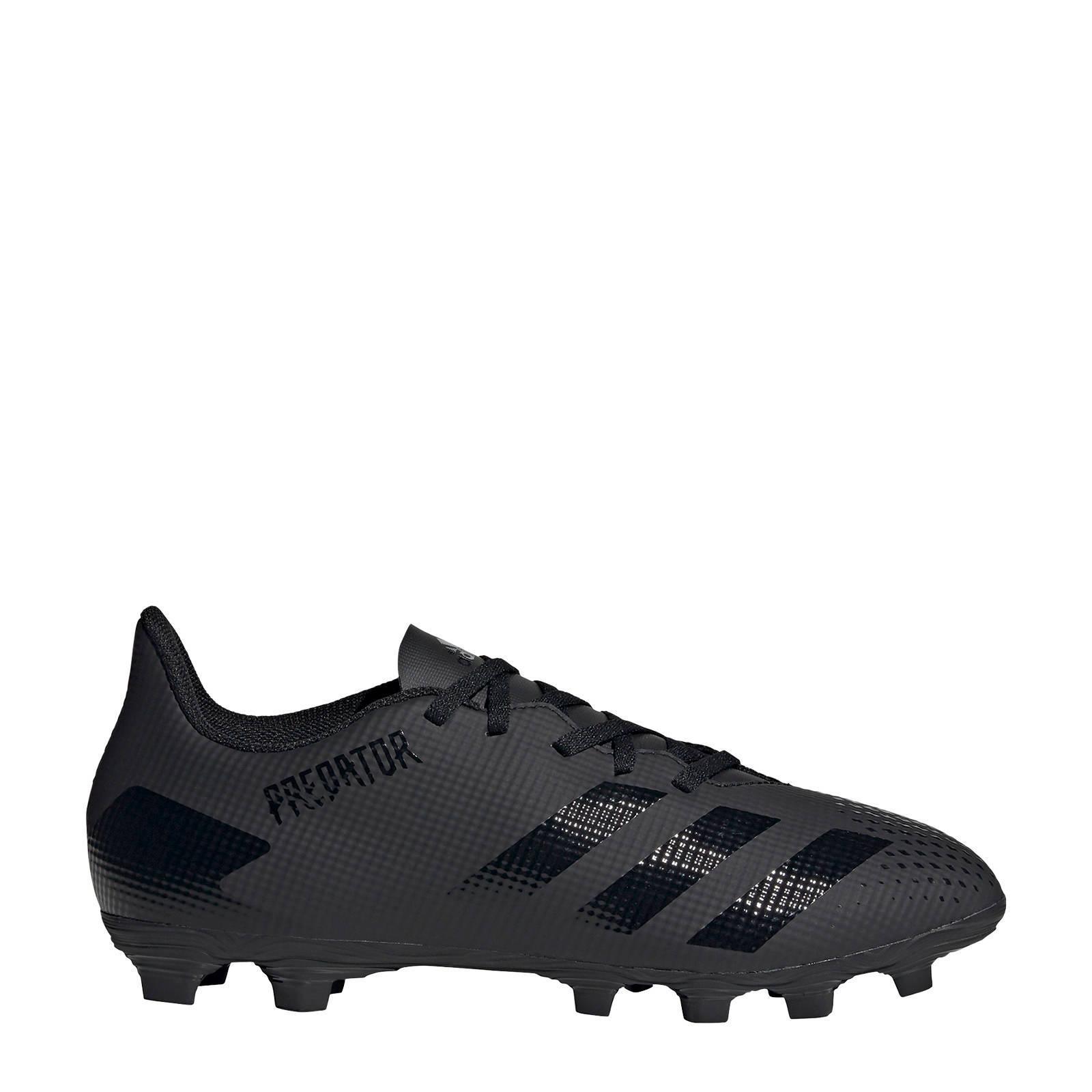 adidas voetbalschoenen bij wehkamp Gratis bezorging vanaf 20.