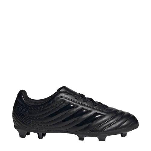 adidas performance Copa 20.4 Firm Ground voetbalschoenen zwart