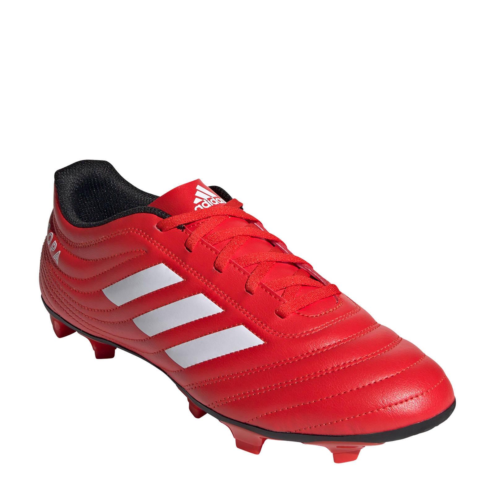 adidas Performance Copa 20.4 Firm Ground voetbalschoenen