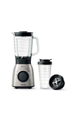 HR3556/00 blender