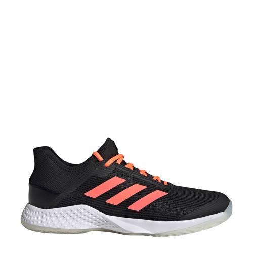 adidas Adizero Club Heren