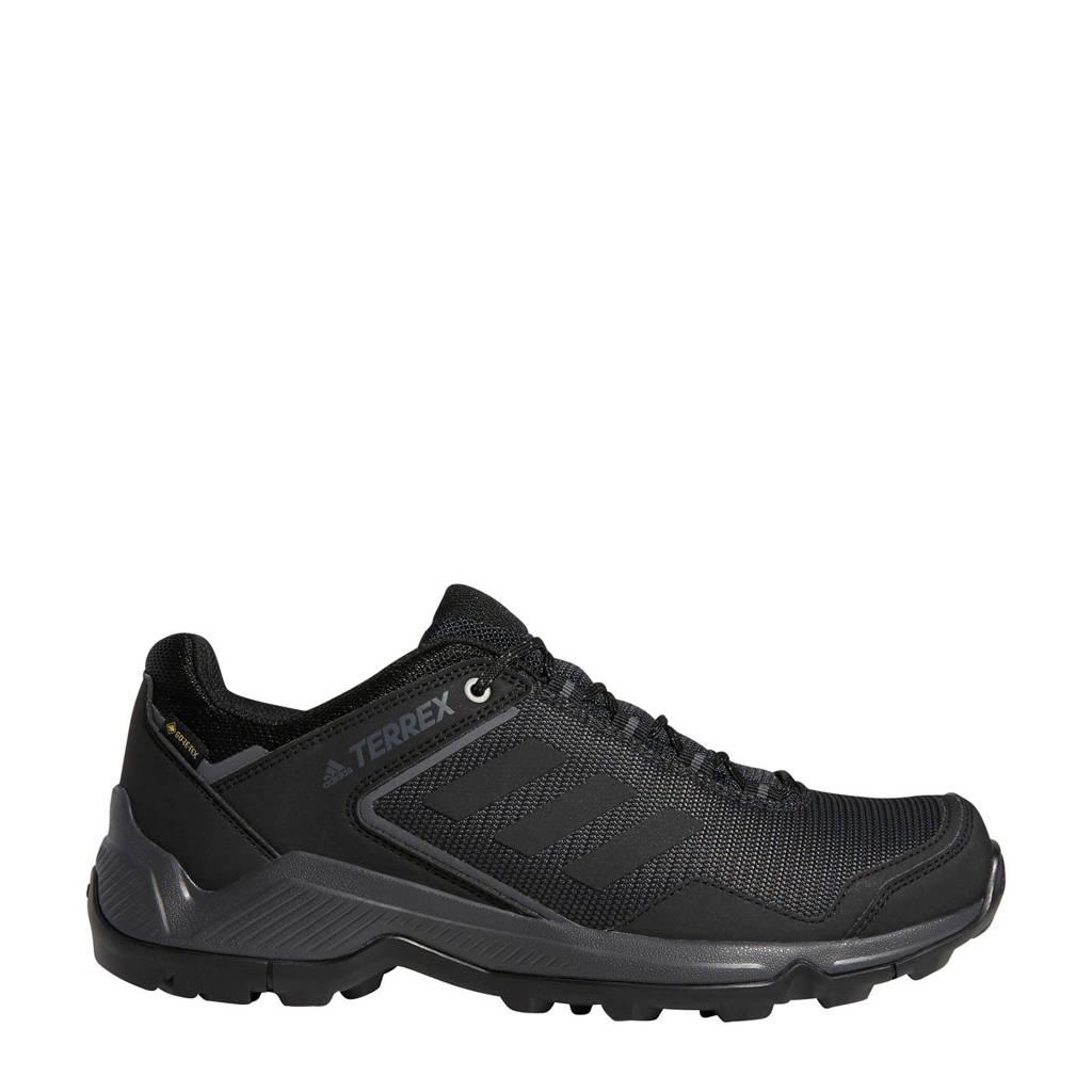 adidas Terrex Eastrail  GTX wandelschoenen antraciet/zwart, Antraciet/zwart