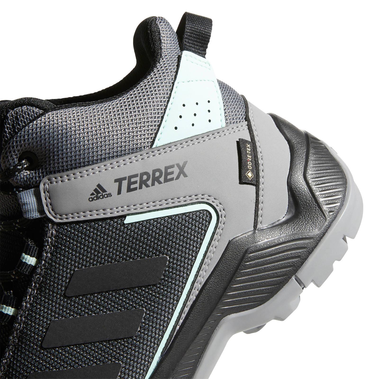 adidas Performance Terrex Eastrail Mid GTX wandelschoenen
