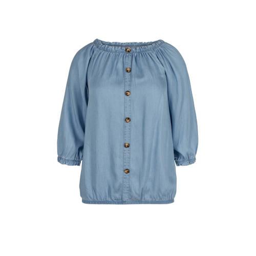 Zizzi blouse