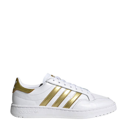 adidas Originals sneakers Team Court W
