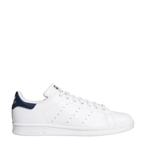 Stan Smith W sneakers wit