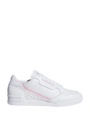 Continental 80 W  sneakers wit