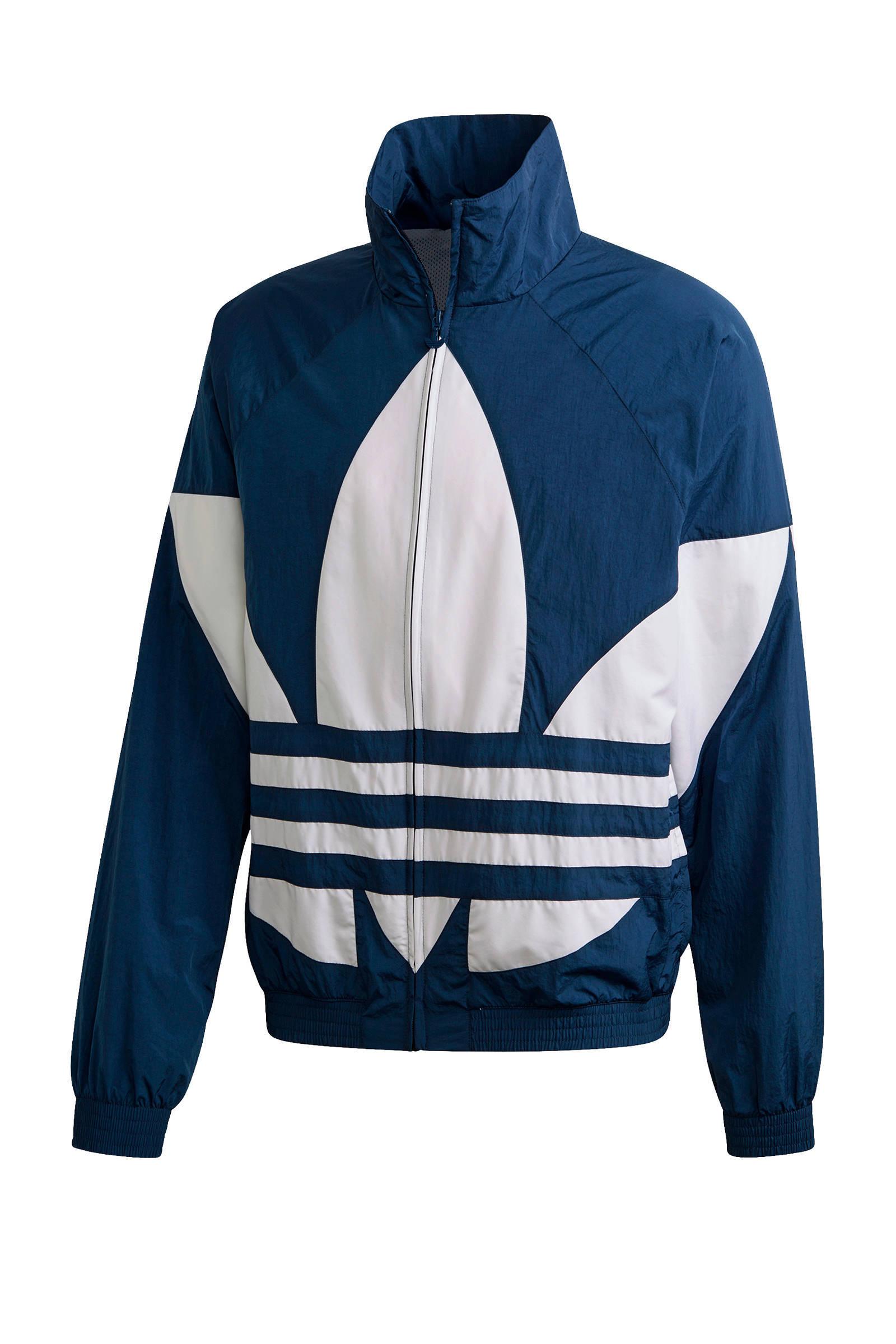 adidas heren jassen bij wehkamp Gratis bezorging vanaf 20.