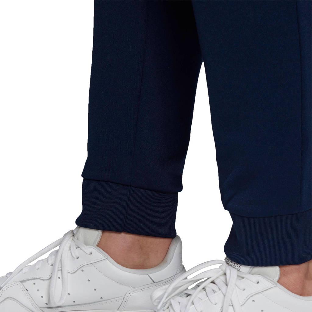adidas Originals   Adicolor trainingsbroek donkerblauw, Donkerblauw