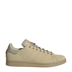 Stan Smith  sneakers zand