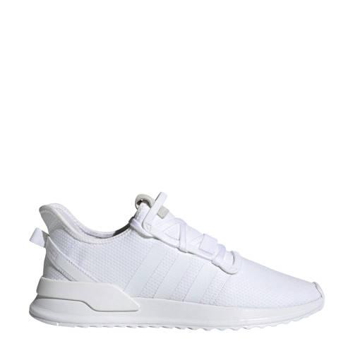 adidas Originals U_Path Run sneakers wit