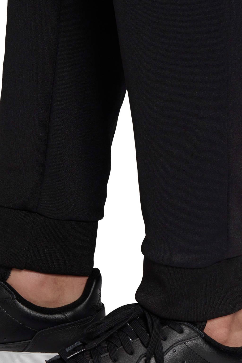 adidas Originals   Adicolor trainingsbroek zwart, Zwart