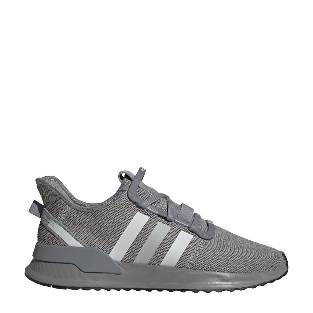 adidas Originals   sneakers grijs/lichtgrijs, Grijs/lichtgrijs