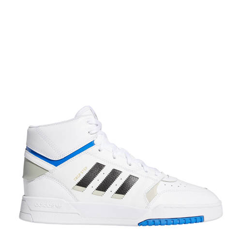 adidas Originals sneakers DROP STEP