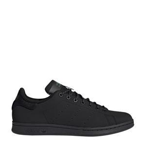 Stan Smith  sneakers zwart