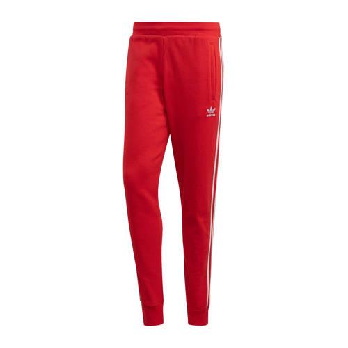 adidas Originals joggingbroek 3-STRIPES PANT