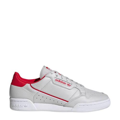 adidas Originals Continental 80 leren sneakers lic