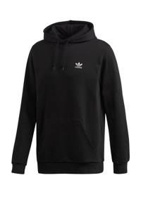 adidas Originals Adicolor hoodie zwart, Zwart
