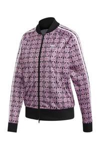 adidas Originals vest roze, Roze