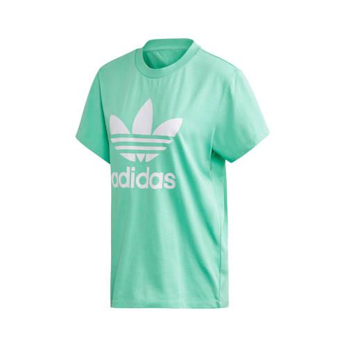 adidas Originals T-shirt BF TEE