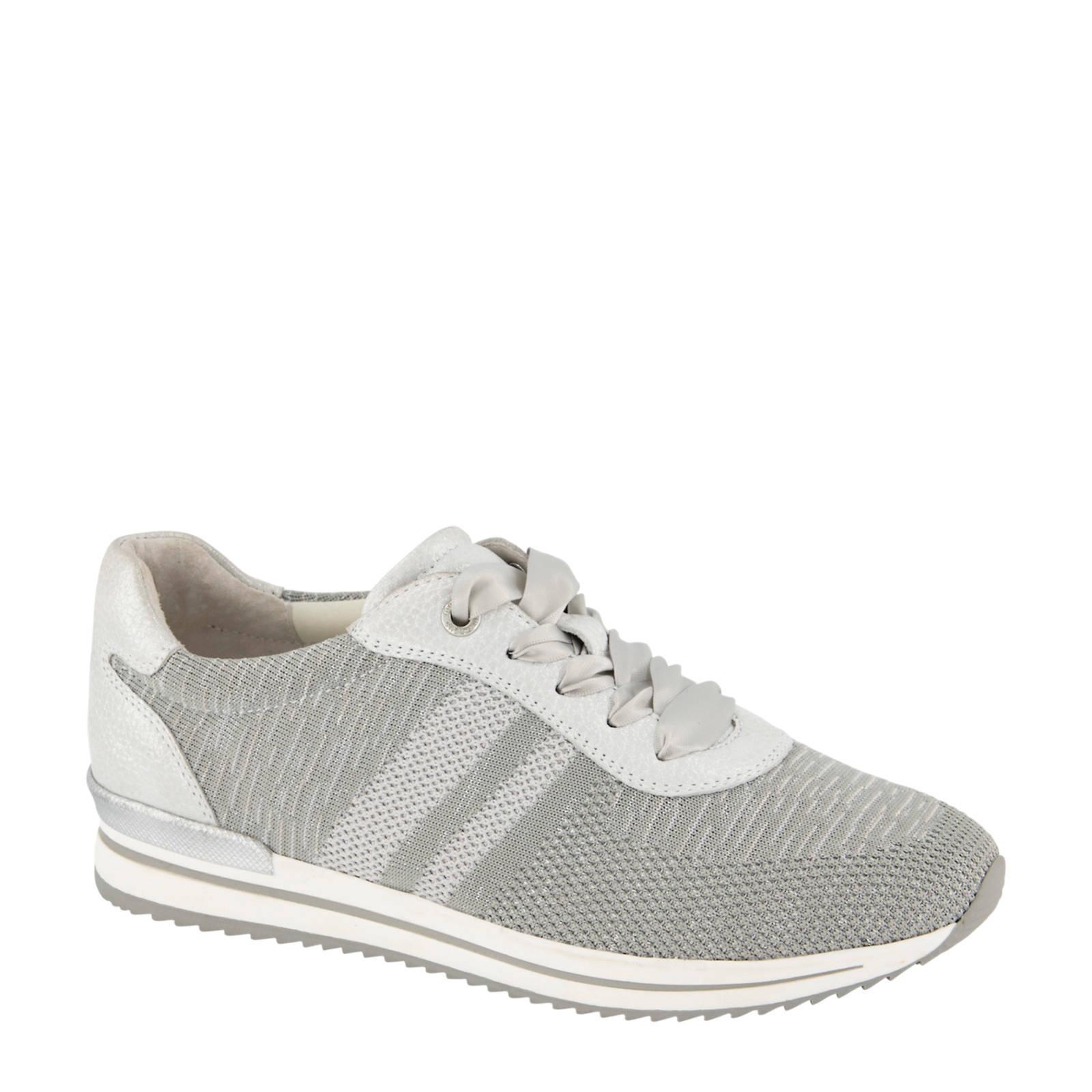 Dames Medicus Sneakers online kopen? Vergelijk op Schoenen.nl