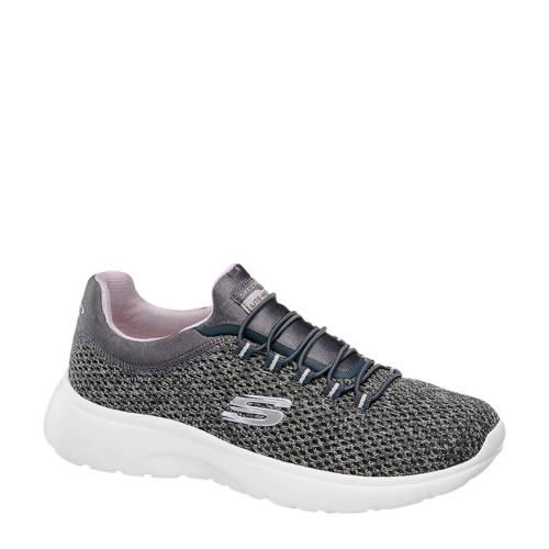Skechers Sneakers grijs