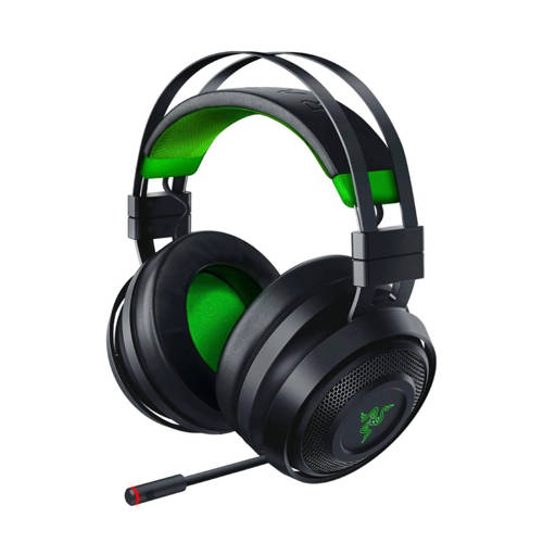 Razer Nari Ultimate draadloze gaming headset (Xbox One)