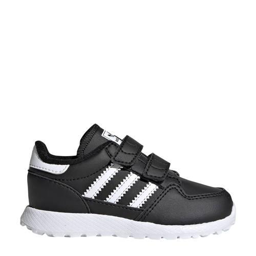 adidas Originals sneakers FOREST GROVE CF I