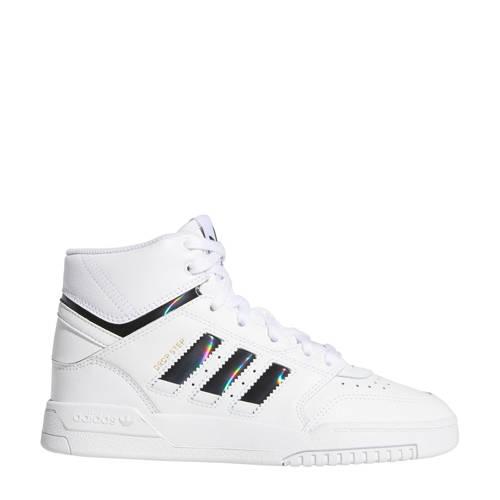 adidas Originals sneakers wit/zwart
