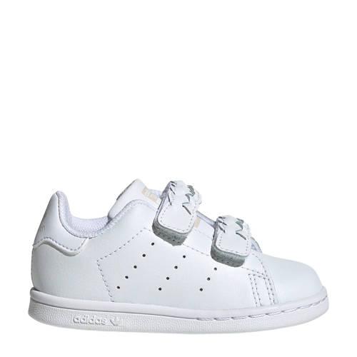 adidas Originals Stan Smith CF I leren sneakers wi