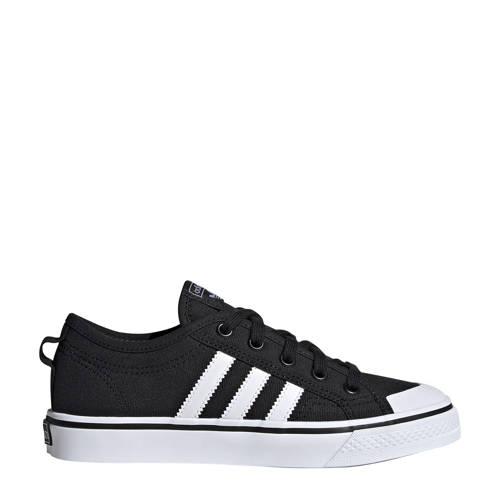 adidas Originals sneakers Nizza J