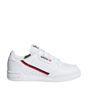 Continental 80 C sneakers wit