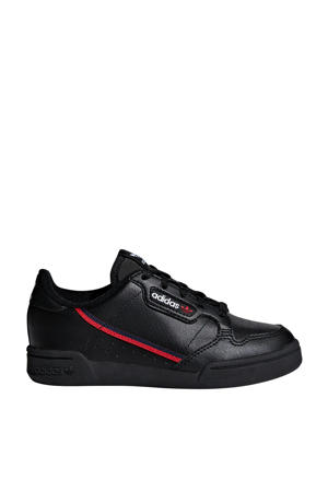 Continental 80 Kids C sneakers