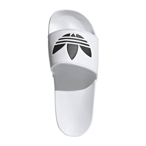 adidas Originals badslippers Adilette Lite