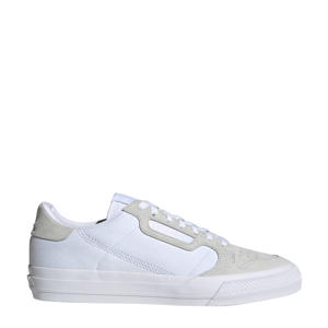 Continental Vulc  sneakers wit/beige