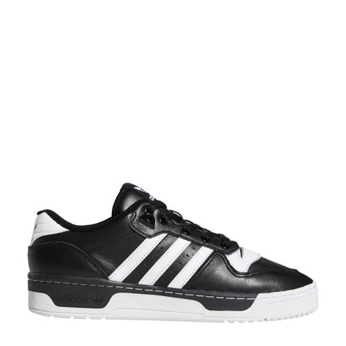 adidas Originals sneakers Rivalry Low