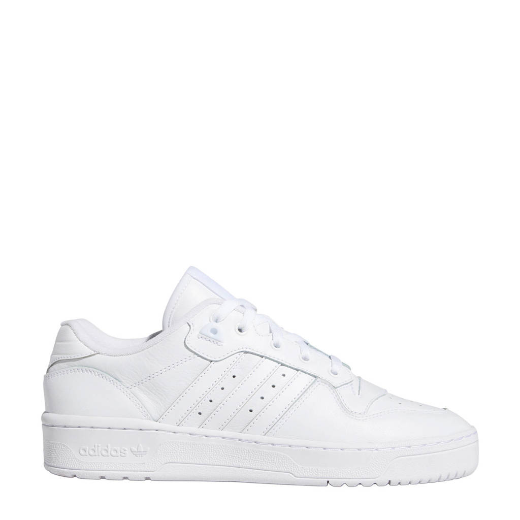 adidas Originals Rivalry Low sneakers wit, Wit