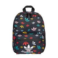 adidas Originals rugzak multicolor, Zwart/multicolor