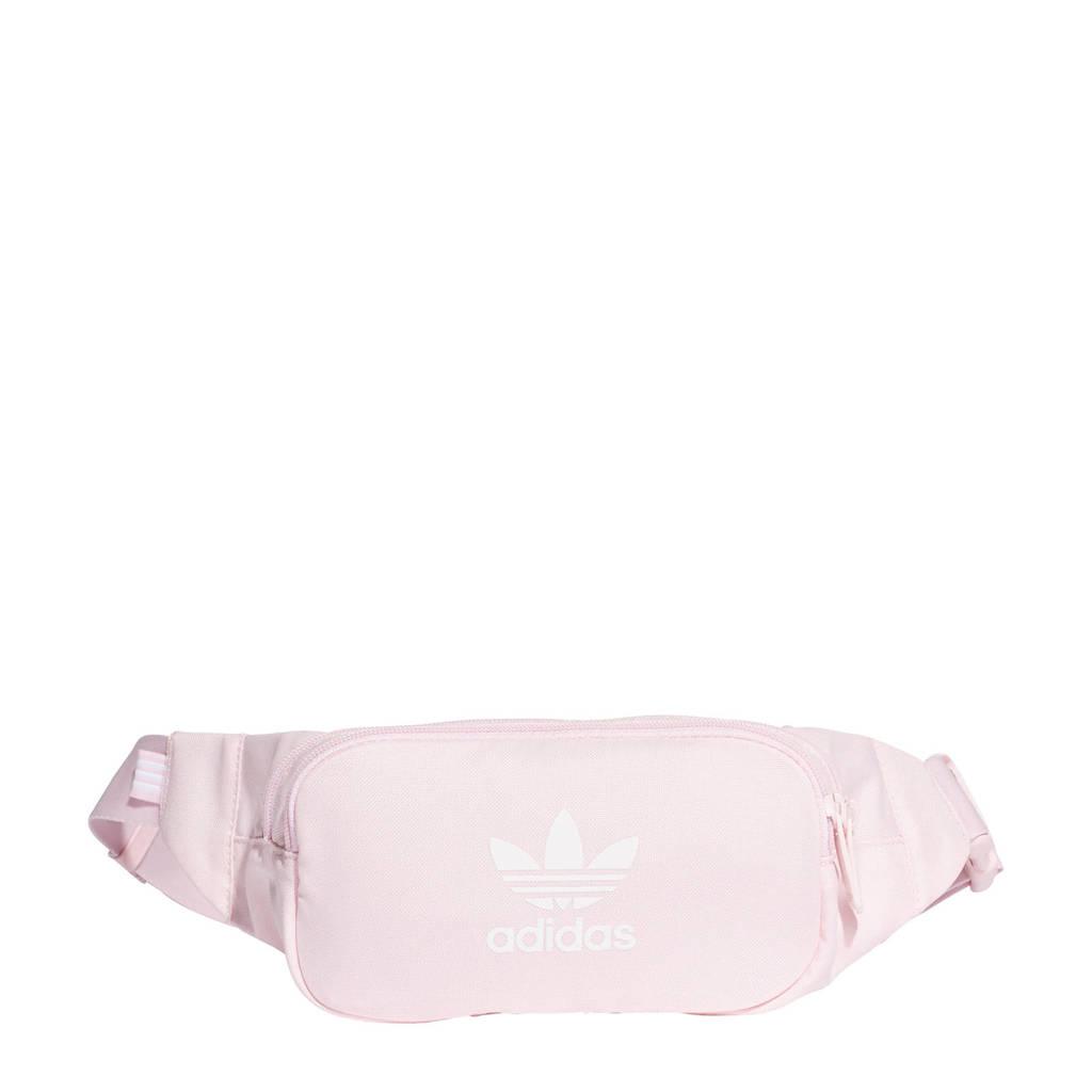 adidas Originals   heuptas roze, Lichtroze