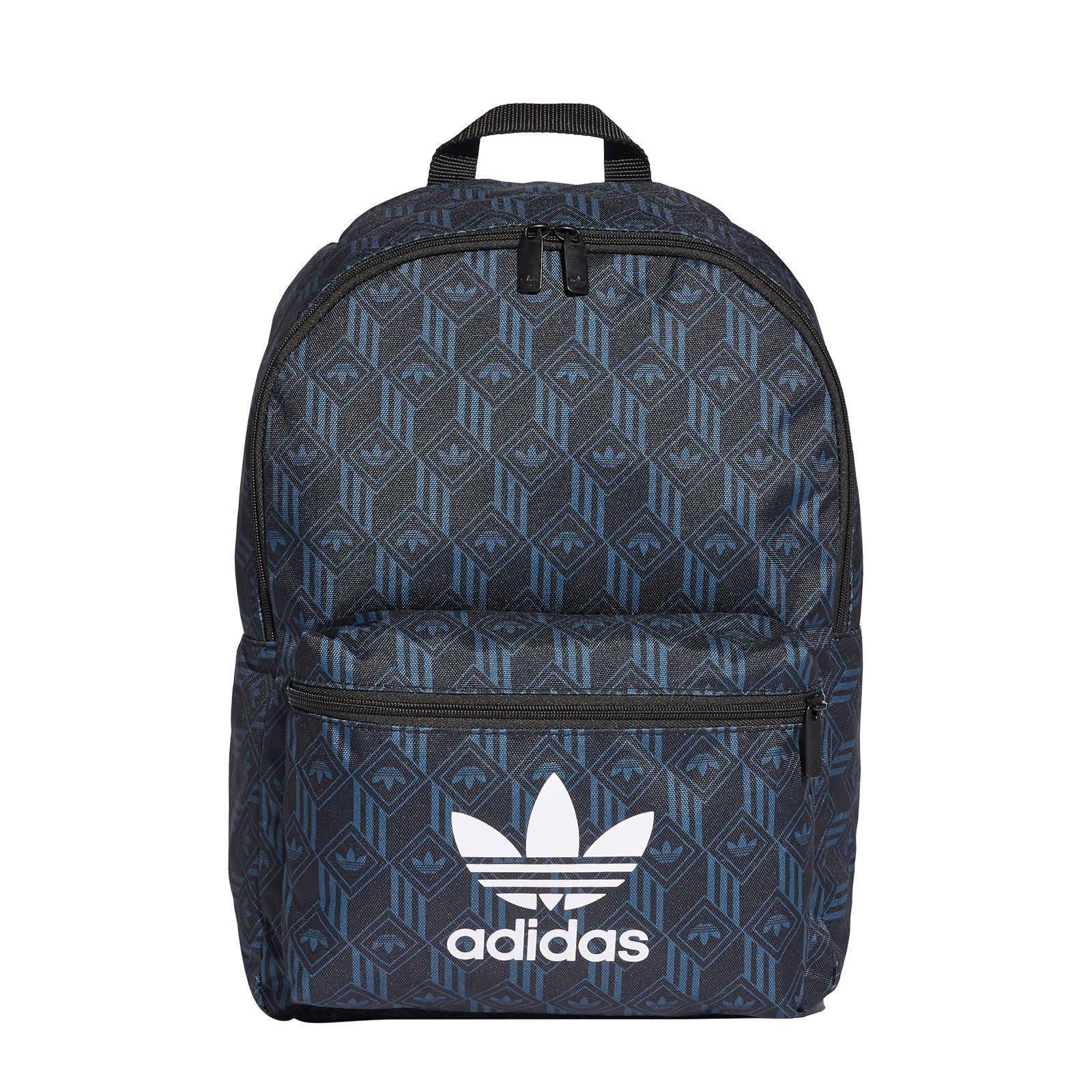 adidas dames reisbagage bij wehkamp Gratis bezorging vanaf