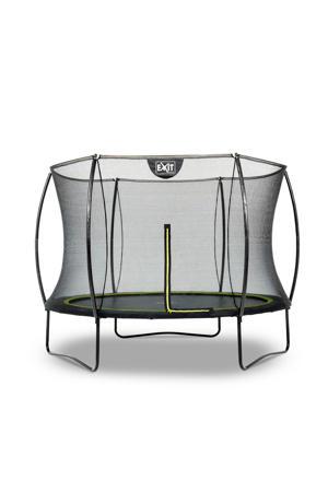 trampoline 244 cm